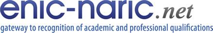 enic naric net logo