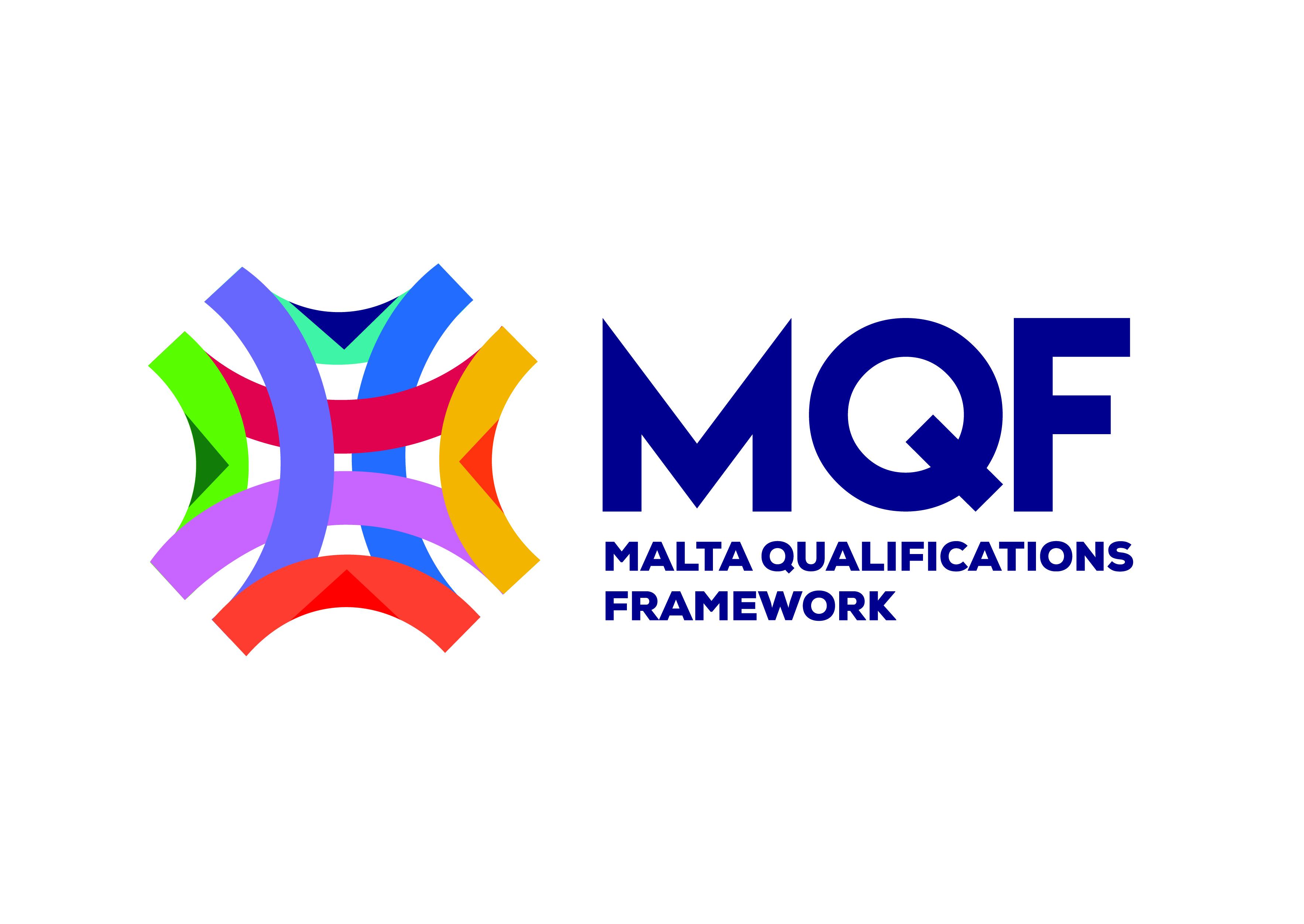 Malta Qualifications Framework - Malta Further & Higher Education Authority